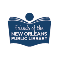 Friends of New Orleans Public Library